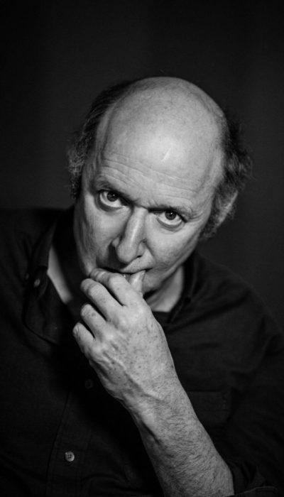 portrait de Gilles Gaston-Dreyfus 3