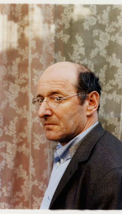 portrait de Gilles Gaston-Dreyfus 4