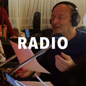 toutes les émissions de gilles gaston dreyfus en radio